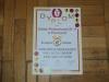 6.-dyplom