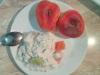 serek-brzoskwiniowy