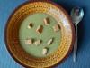 zielona-zupa