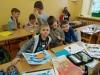 18.-Uczniowie-grają-w-grę
