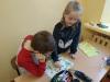 6.-Dzieci-grają-w-grę-planszową
