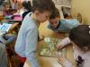 9.-Dzieci-grają-w-grę