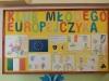 Gazetka-Klubu-Młodego-Europejczyka-Irlandia
