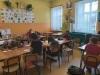 Uczniowie-wykonują-pracę-plastyczną-o-Malcie