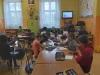 Uczniowie-rysują-tradycję-wielkanocną-w-wybranym-kraju-europejskim-2