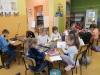 Uczniowie-rysują-tradycję-wielkanocną-w-wybranym-kraju-europejskim-4