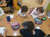 Uczniowie-rysują-tradycję-wielkanocną-w-wybranym-kraju-europejskim-5