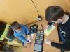 Uczniowie-rysują-tradycję-wielkanocną-w-wybranym-kraju-europejskim-6
