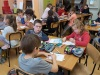 Uczniowie-rysują-tradycję-wielkanocną-w-wybranym-kraju-europejskim