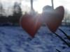 22.-Dwa-wiszące-serca