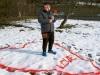 6.-Uczeń-z-różą-pośrodku-serca-na-śniegu
