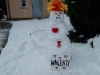 9.-Walenty-wykonany-ze-śniegu