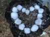 2.-Serce-z-kostek-lodu
