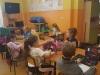 2.uczniwie-w-trakcie-wykonywania-prac