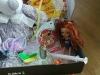 14.-Pudełko-pełne-przedmiotów-z-lektury-Dynastia-Miziołków