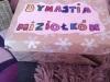 16.-Pudełko-pełne-przedmiotów-z-lektury-Dynastia-Miziołków