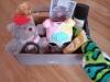 17.-Pudełko-pełne-przedmiotów-z-lektury-Dynastia-Miziołków
