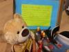 19.-Pudełko-pełne-przedmiotów-z-lektury-Dynastia-Miziołków