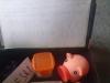 24.-Pudełko-pełne-przedmiotów-z-lektury-Dynastia-Miziołków