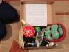 25.-Pudełko-pełne-przedmiotów-z-lektury-Dynastia-Miziołków