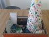 6.-Pudełko-pełne-przedmiotów-z-lektury-Dynastia-Miziołków