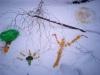 10.-Zimowy-ogród
