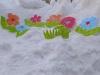 19.-Zimowy-ogród
