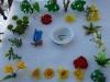 23.-Zimowy-ogród