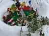 7.-Zimowy-ogród