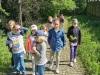 1.-obserwacje-przyrodnicze-w-parku.-zbieranie-okazow