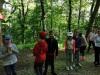 3-słuchanie-na-temat-bioróżnorodności-gatunkowej