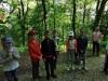 4.-przed-pomnikiem-przyrody