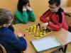 2.-opracowywanie-strategii-gry
