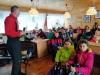 1.-Lekcja-historii-narciarstwa