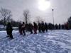 10.-Pierwsze-zejście-na-nartach