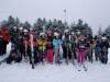 41.-Młodzi-narciarze-z-klasy-6b
