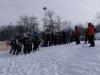 7.-Pierwsze-podejście-na-nartach
