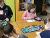 2.-uczniowie-podczas-rysowania