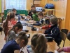 4.-uczniowie-w-czasie-zajęć