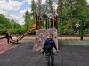 6.-radość-z-bycia-w-parku