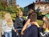 1.spotkanie-w-parku-z-Pania-Małgosią