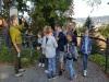 5.-na-punkcie-widokowym-w-parku