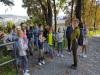 8.-poznawanie-gat.drzew-w-naszym-parku.