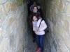 7.-Nastolatkowie-w-podziemnym-bunkrze