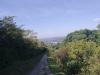 1.-Widok-na-miasto-z-Zniesienia