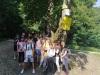 10.-Przy-drzewie-Szwejka