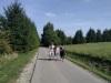 2.-W-drodze-na-fort-Kruhel