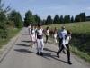 3.-W-drodze-na-fort-Kruhel