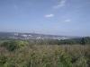 4.-Panorama-miasta