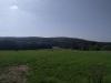 6.-Widok-na-las-i-łąkę